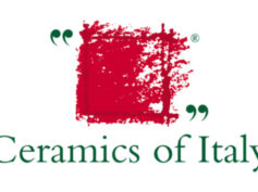 Coverings 2019 celebra la tradizione e l'innovazione Ceramics of Italy