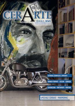 CerArte N. 75
