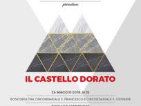 Inaugurazione rotonda LB-Fondovalle