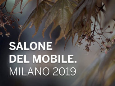 Laminam: In-Side Salone del Mobile – Fuori Salone
