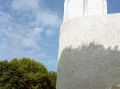 """Refin Studio ospita la mostra fotografica """"Looking at Le Corbusier"""""""