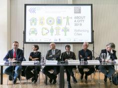 Milano Arch Week 2019: Antropocene e Architettura