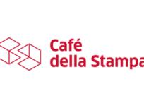 "I ""CAFÉ DELLA STAMPA"" A CERSAIE 2019: 12 TESTATE PROTAGONISTE"
