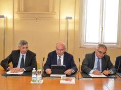 """Cersaie a Novembre: """"Opportunità per rilanciare il Made in Italy"""""""