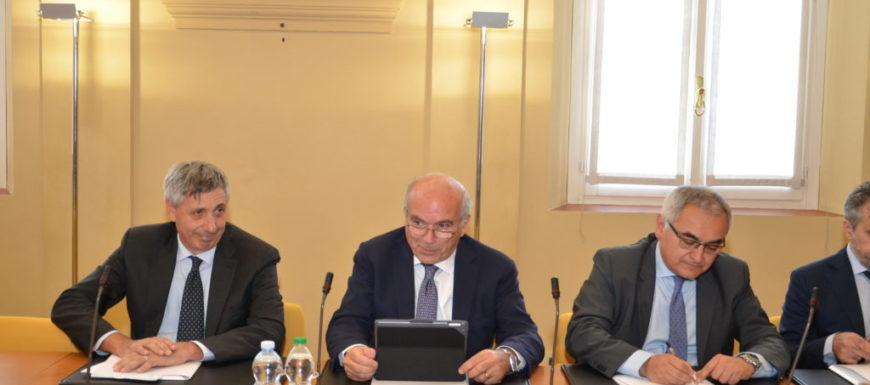 Industria ceramica italiana 2018: fatturato superiore ai 7 miliardi di euro, oltre 28.000 dipendenti nelle 228 aziende