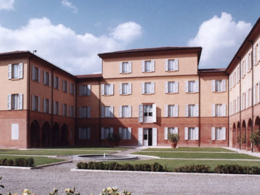 L'industria della Ceramica Italiana per gli Obiettivi di Sostenibilità dell'Agenda 2030 dell'ONU