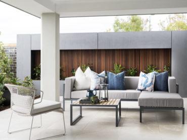 Panaria Ceramica vola in Australia   Display Homes