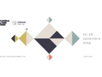 Bologna Design Week 2019: Le adesioni sono ancora aperte.