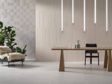 Sesta edizione dell'ADI Ceramics & Bathroom Design Award