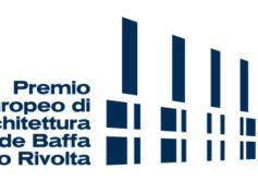 Premio Europeo di Architettura Baffa-Rivolta: al via la VII edizione