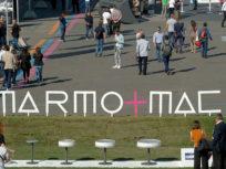 Il 54° Marmomac chiude con 69mila operatori da 154 paesi