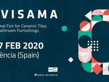 LA MAGIA DELL'ARCHITETTO DANESE BJARKE INGELS A CEVISAMA 2020
