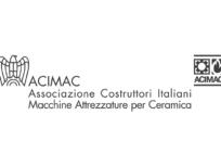 "The Future of Ceramics ospita l'XI Meeting Annuale Acimac dedicato alla ""Digital Evolution"" nel settore ceramico"
