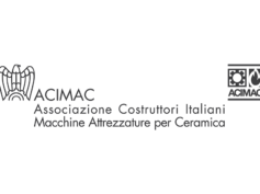 "The Future of Ceramics ospita l'XI Meeting Annuale Acimac dedicato alla ""Digital Evolution"" nel settore ceramico"
