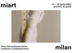 miart – fiera internazionale d'arte moderna e contemporanea