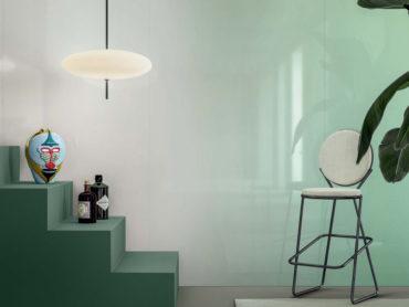 Florim | Il colore nello spazio: la versatilità cromatica delle collezioni Florim