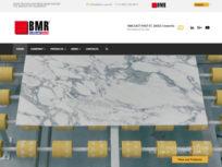 BMR USA è anche online