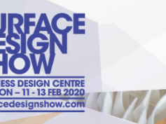 Surface Design Show 2020
