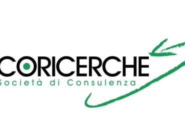 ECORicerche | Regolamento sui Confict Minerals