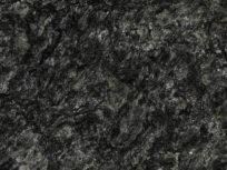 """Taupe White e Kosmus """"A"""" implementano di stile la preziosa Exclusive Stone Collection di Antolini."""