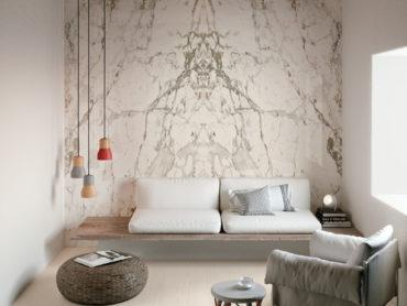 Fondovalle   Interior Design e ceramica: il binomio per le cucine d'avanguardia in mostra a KBB
