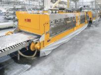 Cina: BMR punta sulle grandi lastra con l'innovativa supershine