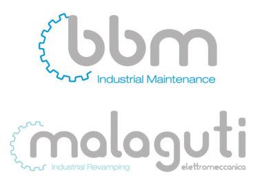 BBM srl acquisisce il ramo d'azienda di Nuova Malaguti