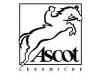 Ceramiche Ascot entra a far parte del gruppo Victoria PLC, multinazionale del flooring