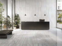 "Ceramiche Refin presenta ""Coverings 2020 Virtual Experience"""