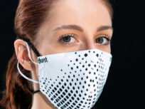 Durst produce mascherine protettive nel centro demo di Bressanone
