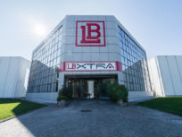 LB rafforza il proprio management in vista di nuove sfide nel mutato contesto di mercato
