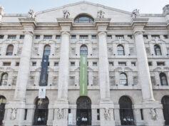 6° Design Summit Pambianco – Interni