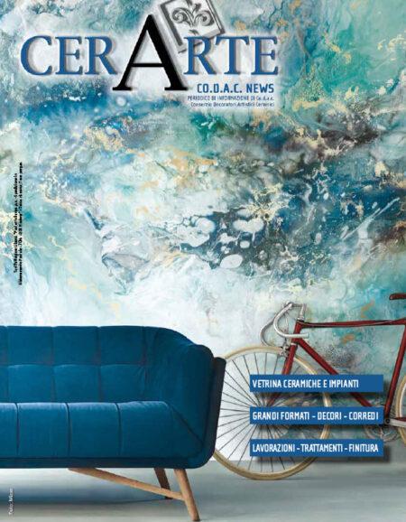 CerArte N. 79