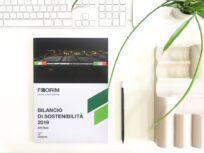 Florim pubblica la XII edizione del Bilancio di Sostenibilità