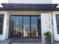 Sicer, amplia lo stabilimento indonesiano con l'inaugurazione di una nuova sala mostra e realizza il tour virtuale della gallery di Ubersetto