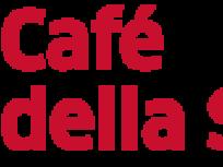 I 18 Cafè della Stampa si presentano il 23 settembre a Sassuolo