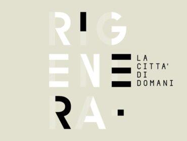 Rigenera: dal 14 settembre al 18 ottobre il Festival dell'Architettura Contemporanea a Reggio Emilia