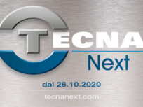 Moltiplicare le occasioni di incontro con eventi reali e virtuali: nasce Tecna Next