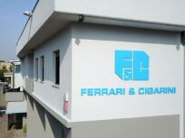 Ferrari & Cigarini Academy 2020