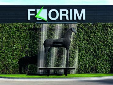 "Florim premiata ai ""Best Managed Companies"""