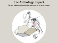 "Lea Ceramica : ""The Anthology Impact"""