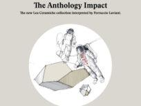 "Lea Ceramica : ""The Anthology Impact"""