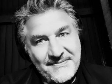 Canotti: Intervista con Armando Meletti