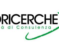 Eco Ricerche: Novità normative in tema di RIFIUTI
