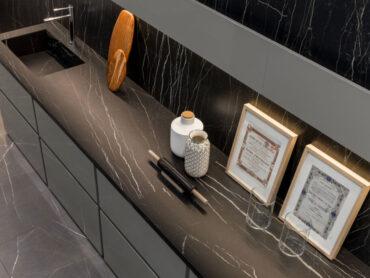 Florim: Top cucina in gres porcellanato