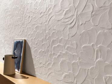 Lumina Sand Art: when sand becomes art