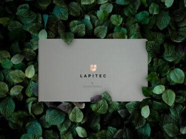 La nuova partnership internazionale tra Lapitec e Gunni&Trentino