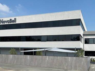 BMR e Novabell:  Verso la definizione della linea integrata