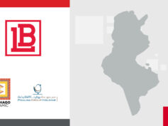 Continua la collaborazione tra LB e il gruppo poulina: e' in funzione il nuovo  stabilimento di jebel ouest (tunisia)