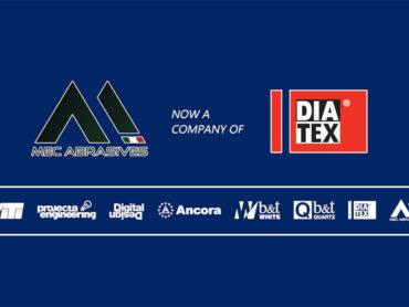 Mec Abrasives SRL: Nuova acquisizione da parte del gruppo Siti B&T